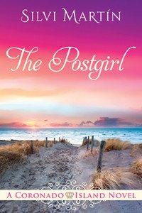 Postgirl Thumb_1