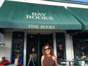 Bay Books